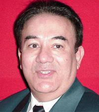 Dr. B. Joshi
